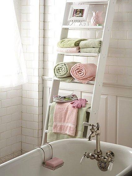 Decorar Baño Toallas:Archivo de la etiqueta: toallas para baños