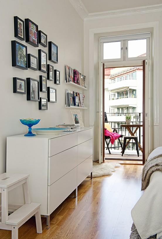 Por qu estilo escandinavo estilo escandinavo - Muebles estilo escandinavo ...