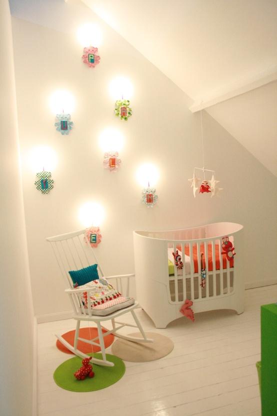 Alfombra alfombras infantiles ikea 2012 decoraci n de - Ikea alfombra infantil ...