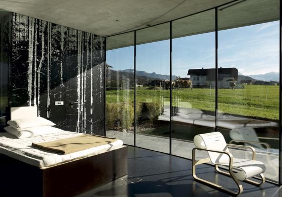 Hoy os presento a Alvar Aalto, y algunos de sus diseños  Estilo Escandinavo
