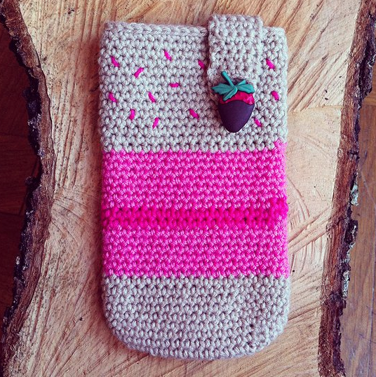 FUNDA_GANCHILLO_MOVIL01