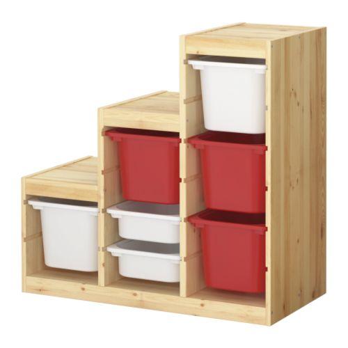 Dise o n rdico estilo escandinavo - Ikea envio a casa ...