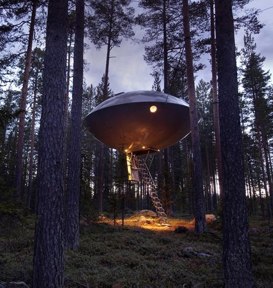 treehotel_07
