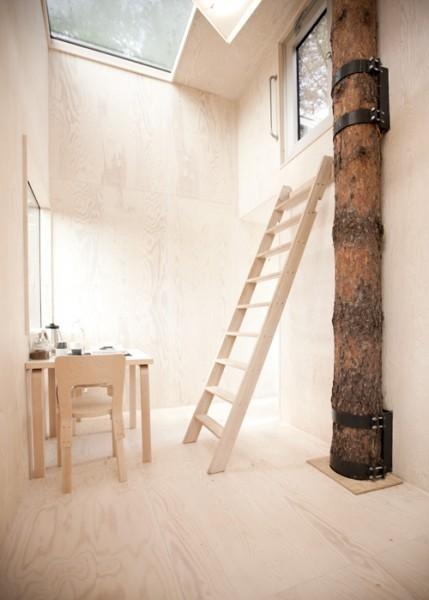 treehotel_13
