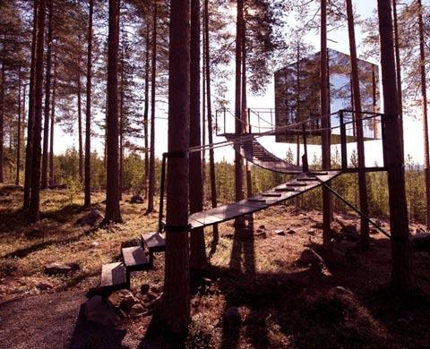 treehotel_16