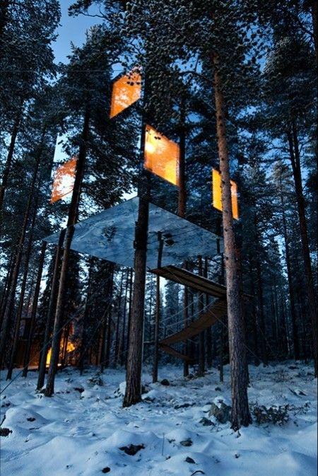 treehotel_18