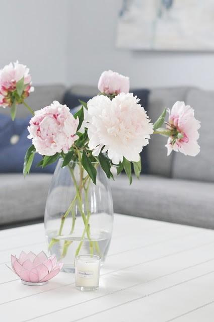decorar_con_flores02