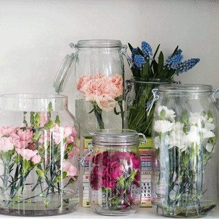 decorar_con_flores08
