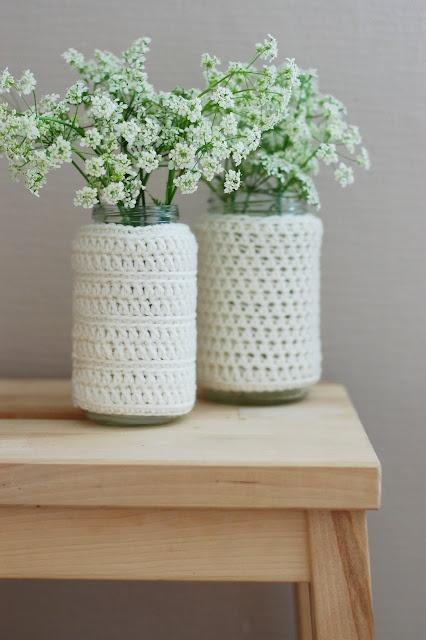 decorar_con_flores09