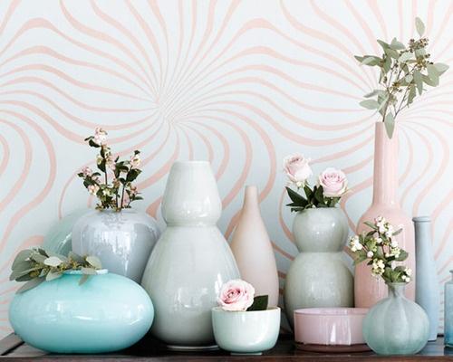 decorar_con_flores10