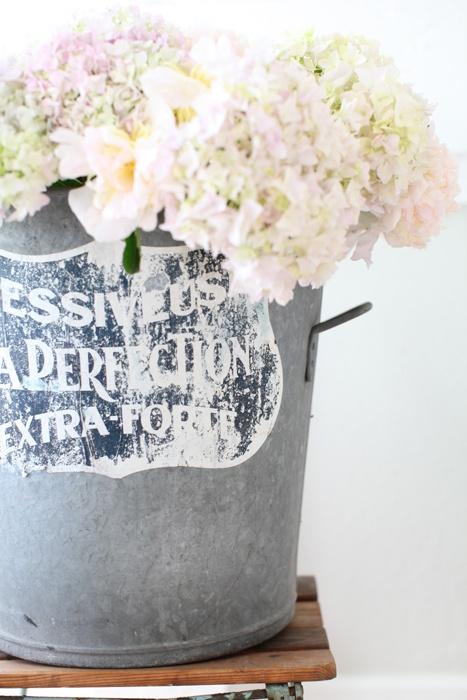 decorar_con_flores12