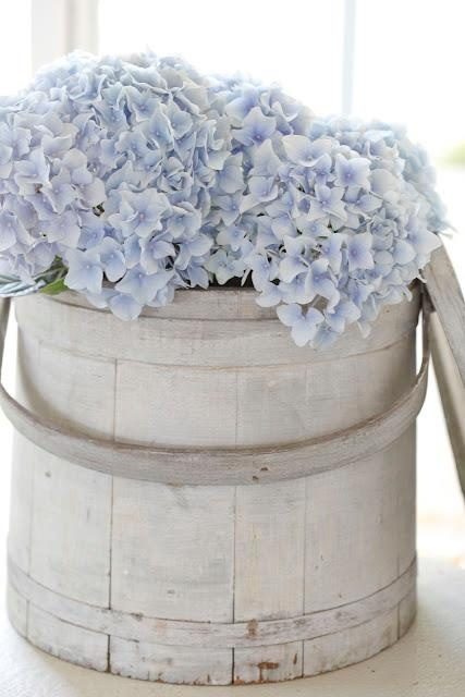 decorar_con_flores13