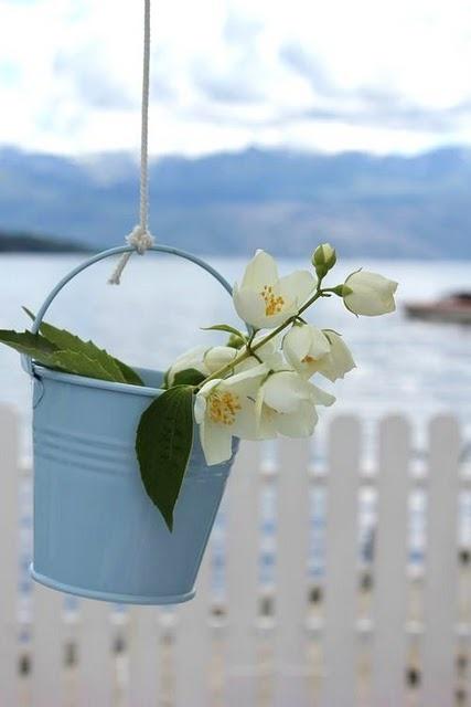 decorar_con_flores15