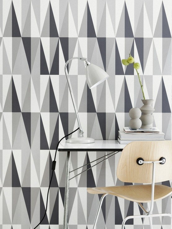 DECORAR_CON_GEOMETRIA05