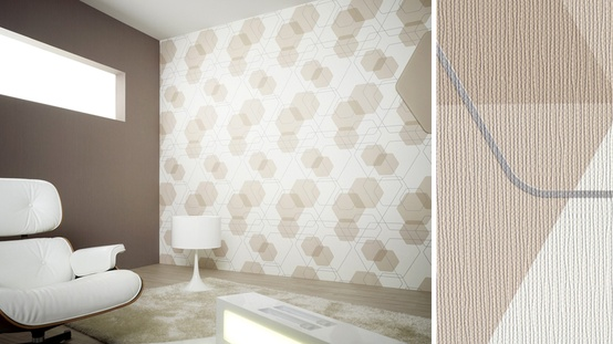 DECORAR_CON_GEOMETRIA07