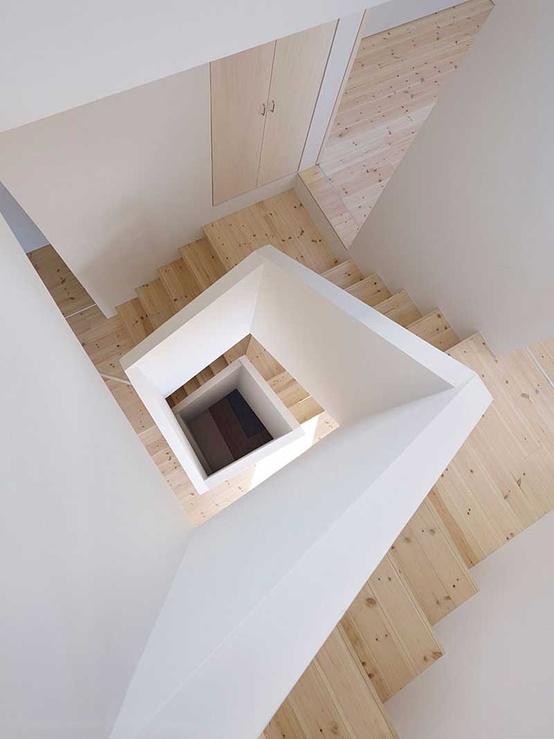 escaleras01