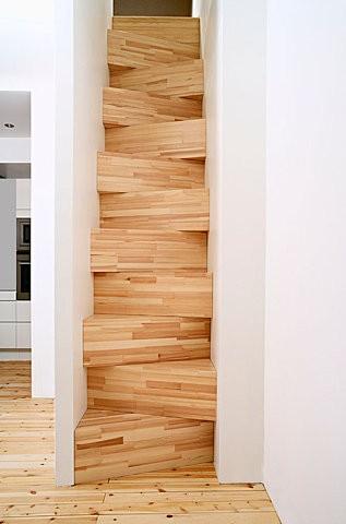 escaleras05
