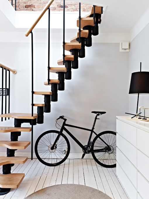 escaleras06