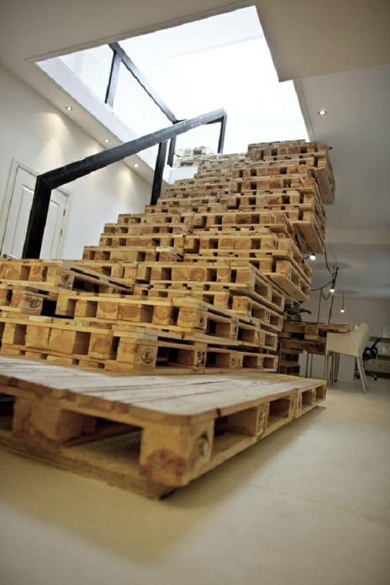 escaleras escaleras escaleras escaleras escaleras escaleras escaleras