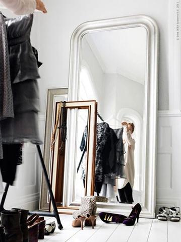 espejos02