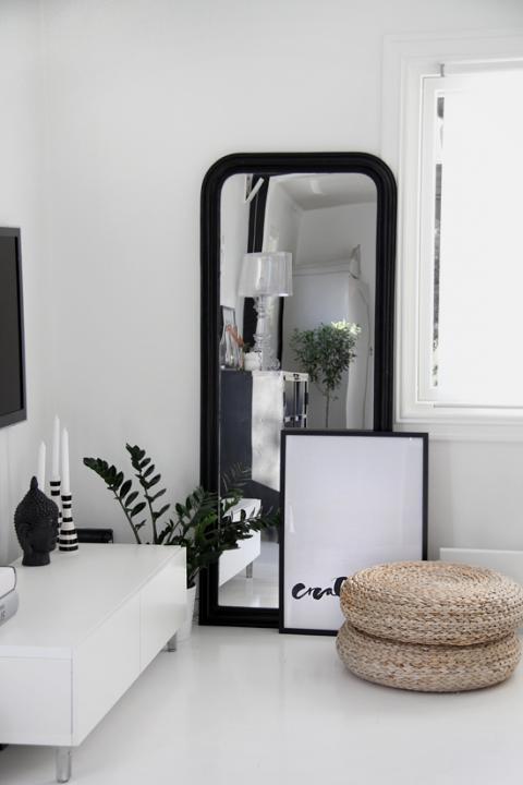 espejos13