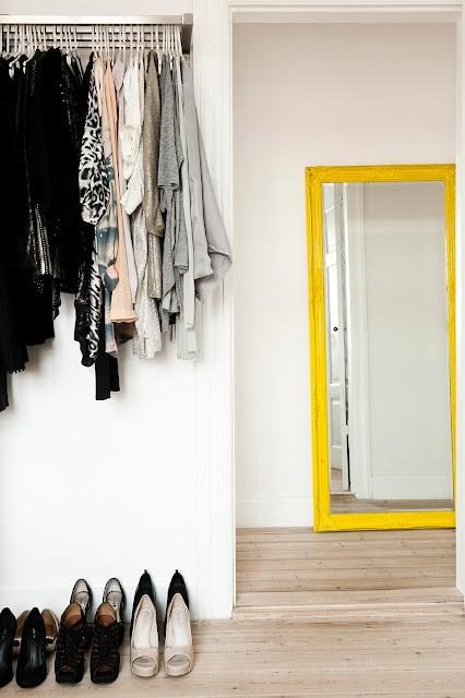 espejos17