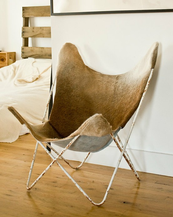 hardoy_chair08
