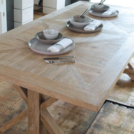 mesa_de_madera06