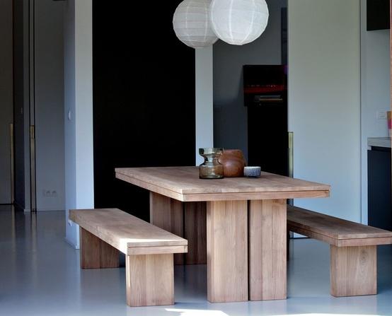 mesa_de_madera10