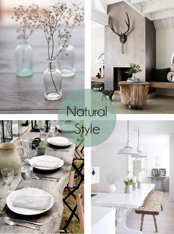 natural_selection01