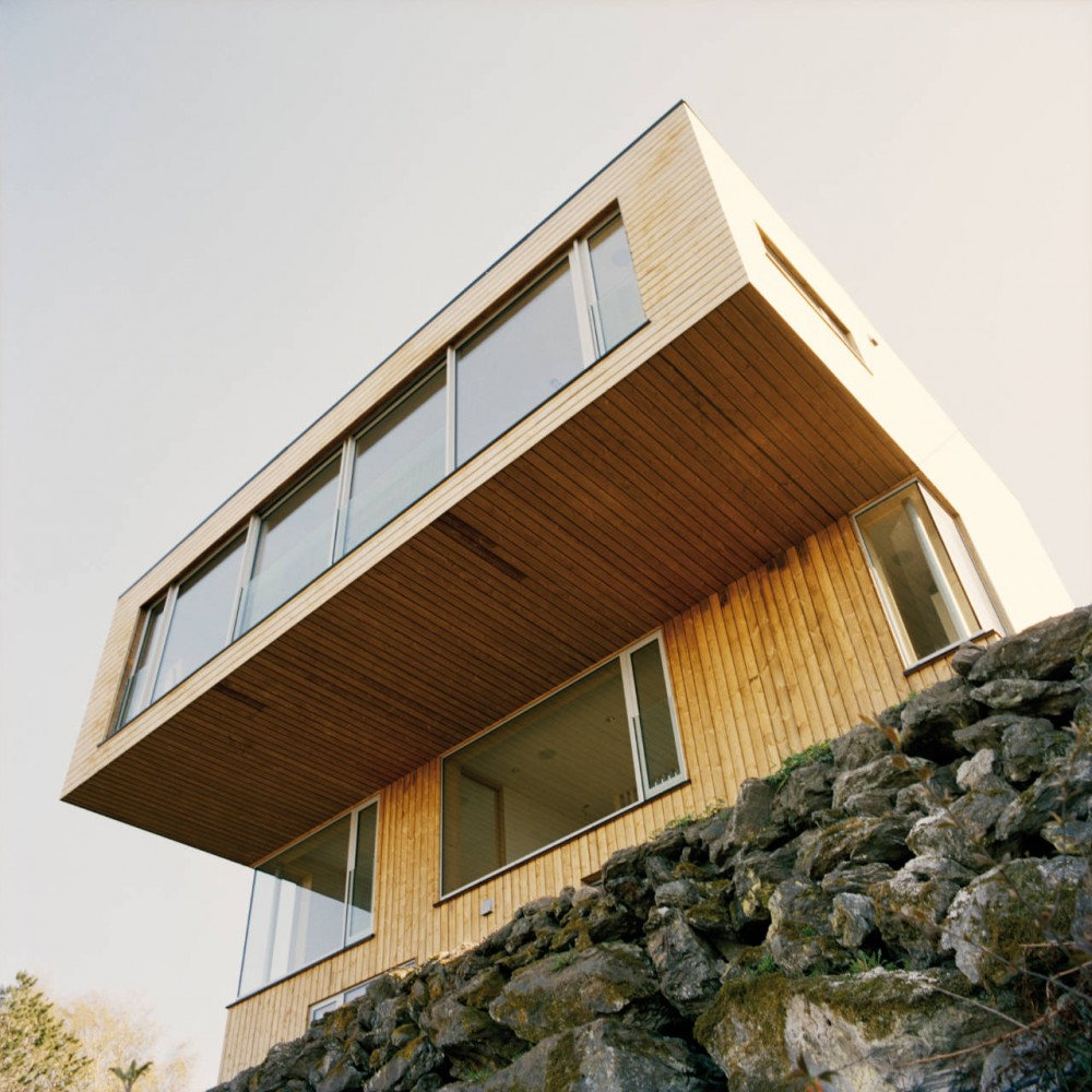 vivienda_en_noruega07