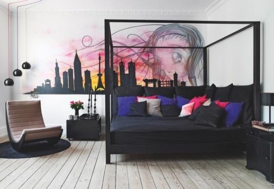 casa_colorida_02
