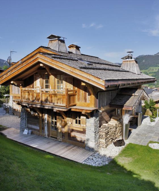 casa_suiza_05