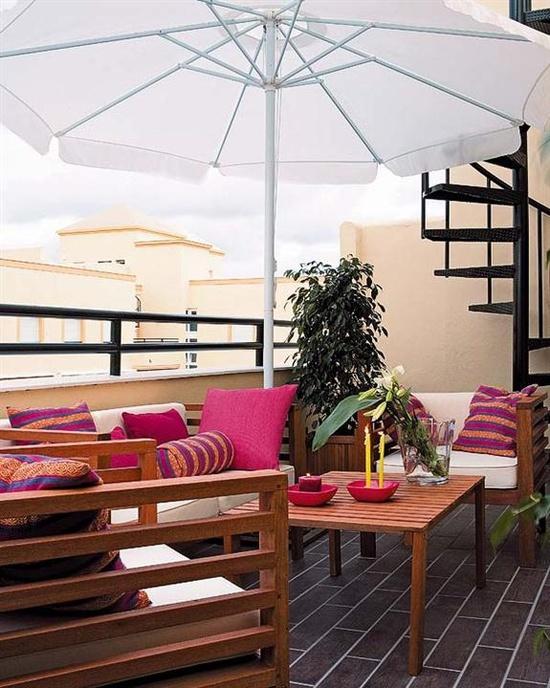decoracion_de_terrazas_07