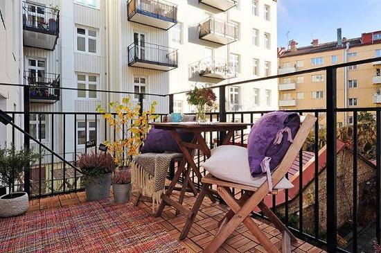 decoracion_de_terrazas_08