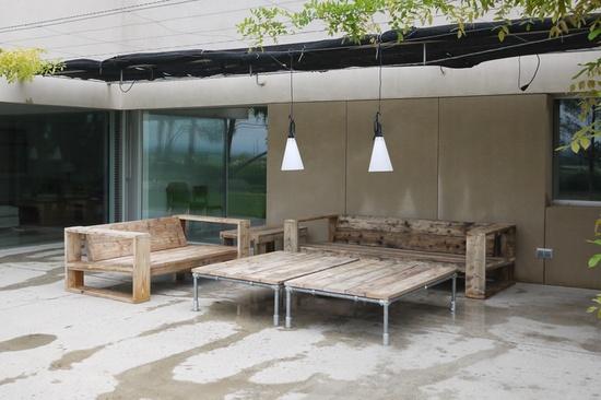 decoracion_de_terrazas_11