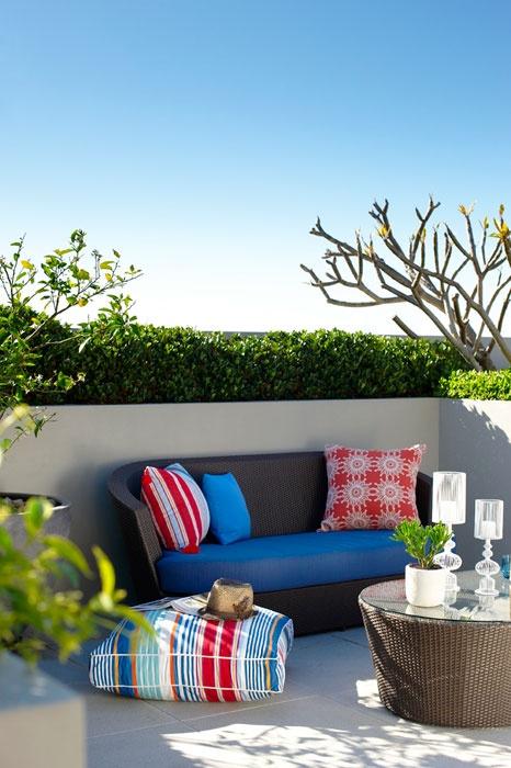 decoracion_de_terrazas_12