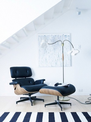 eames_lounge_chair_01