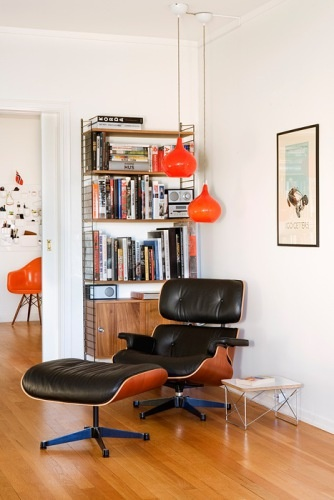 eames_lounge_chair_02