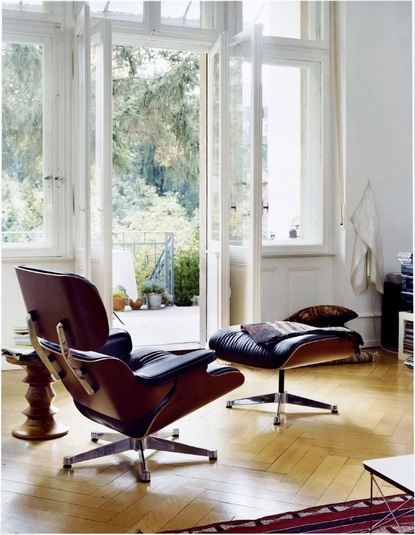 eames_lounge_chair_03