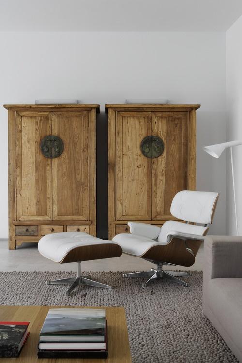 eames_lounge_chair_04
