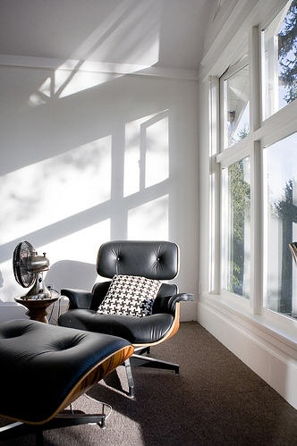 eames_lounge_chair_06