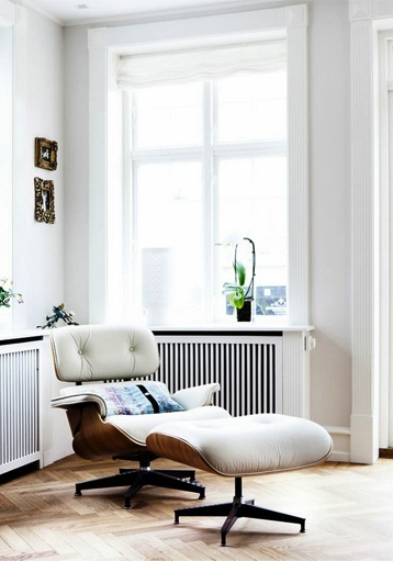 eames_lounge_chair_07