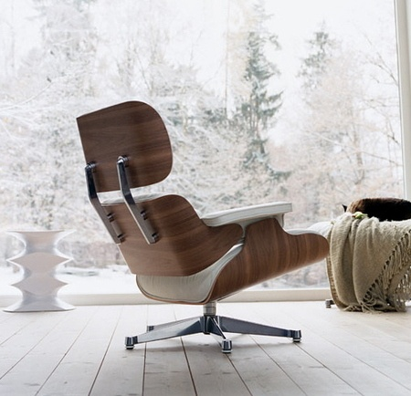 eames_lounge_chair_08