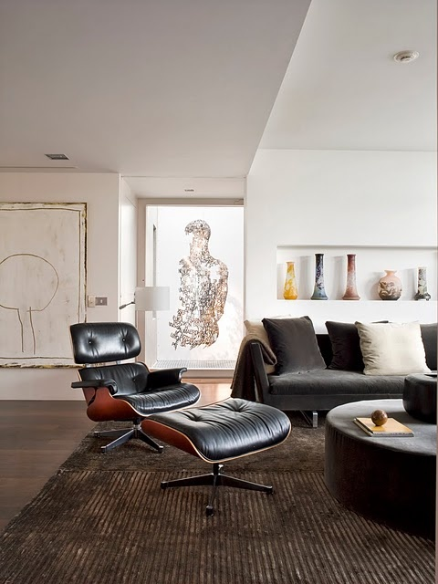 eames_lounge_chair_09