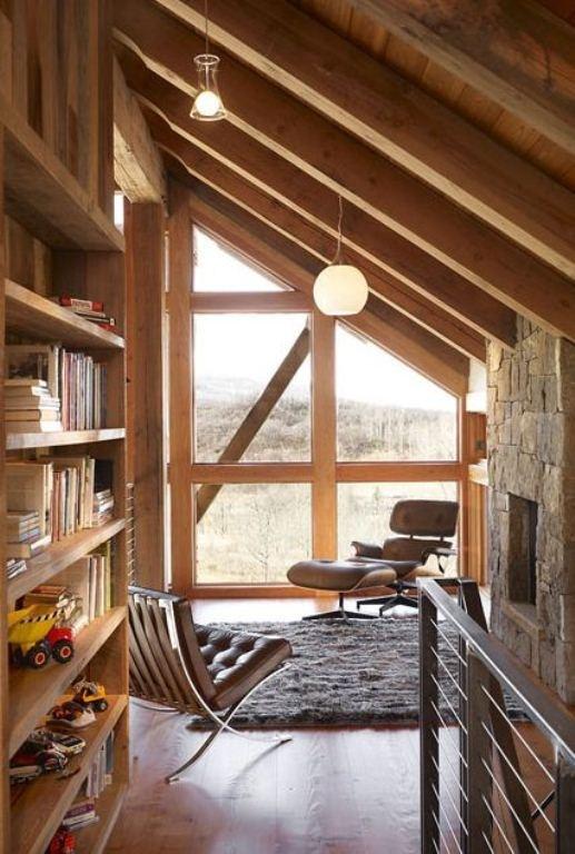 eames_lounge_chair_10