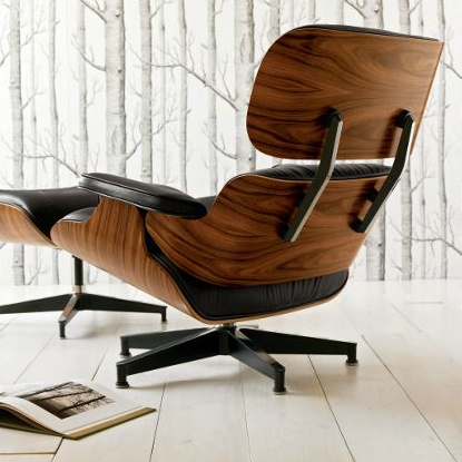 eames_lounge_chair_13