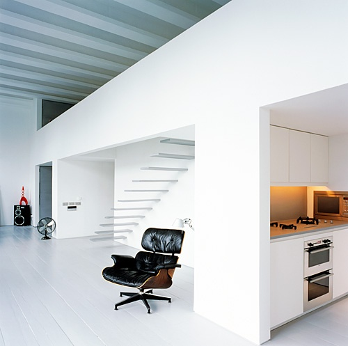 eames_lounge_chair_14