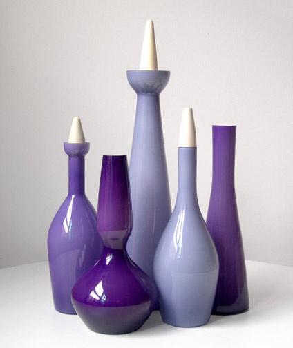 violeta_01