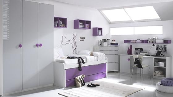 violeta_08